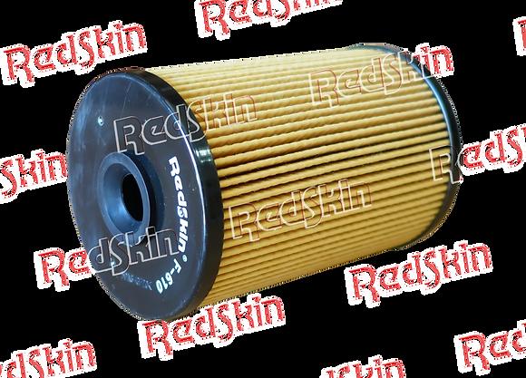F-610 / Fuel filter