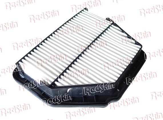 A6540 / Air filter