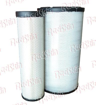 A5102S / Air filter