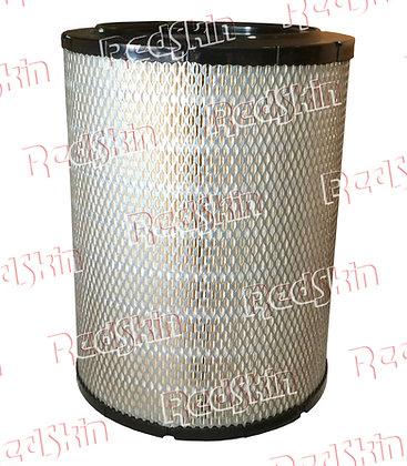 A282 / Air filter
