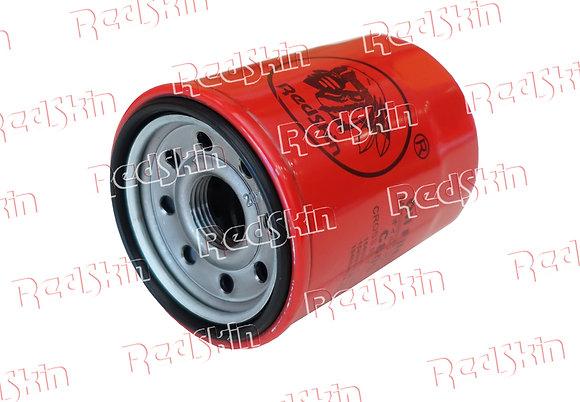 C809 / Oil filter
