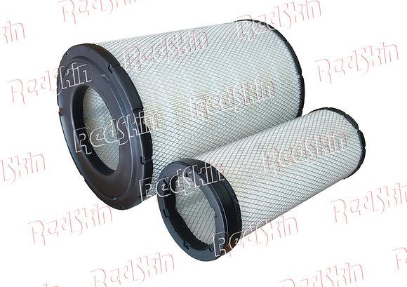 A6038S / Air filter