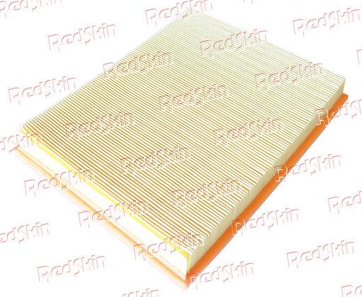 A6533 / Air filter