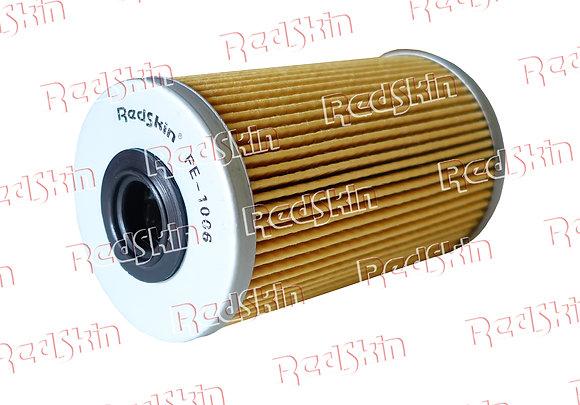 FE-1006 / Fuel filter
