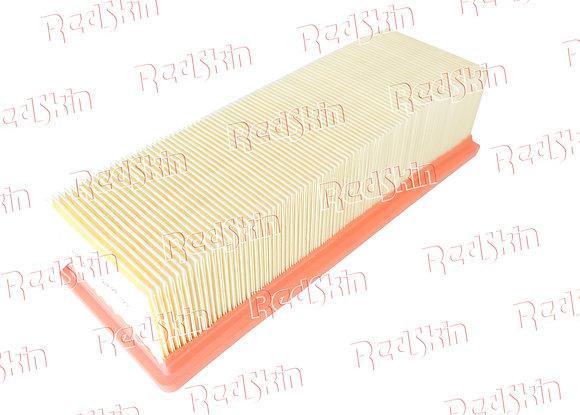 A43005 / Air filter