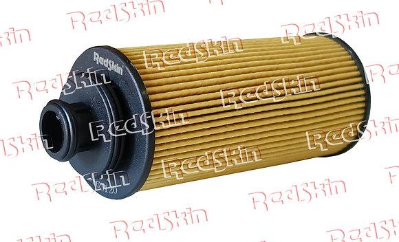 EO-65120 / Oil filter