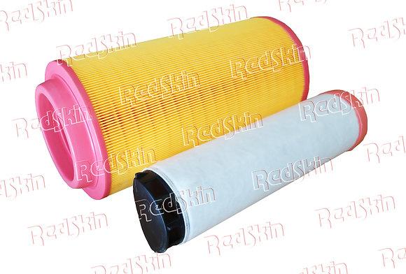 C20500 / Air filter