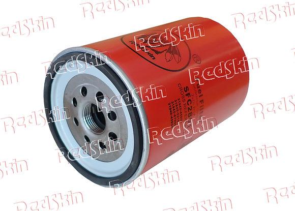 SFC2801 / Fuel filter