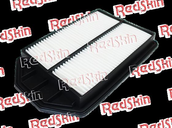 A895V / Air filter