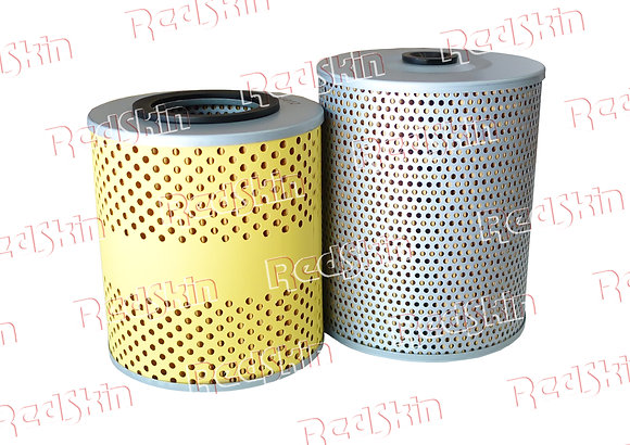 O359 / Oil filter