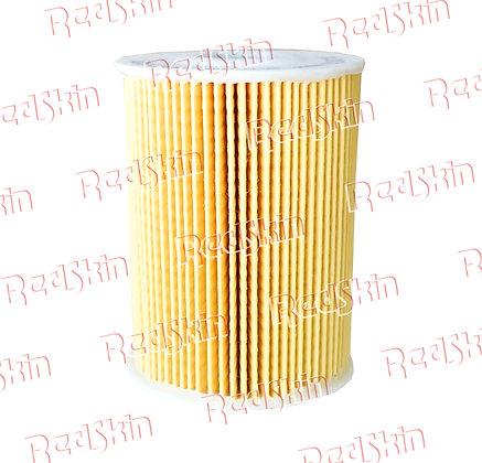 O206 / Oil filter