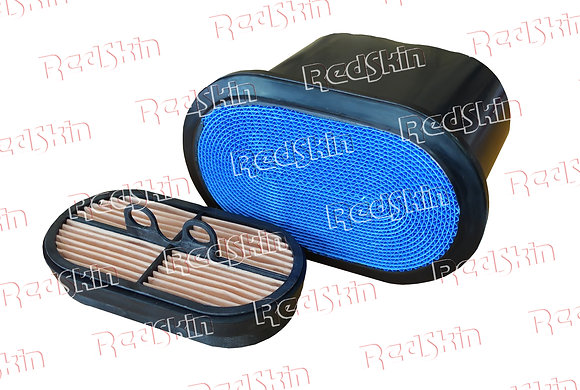 CP25150 / Air filter