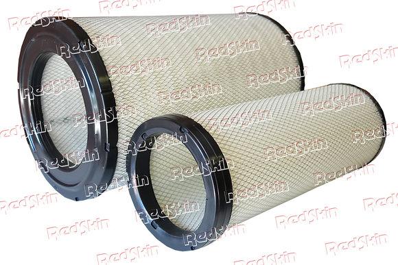 A6014S / Air filter