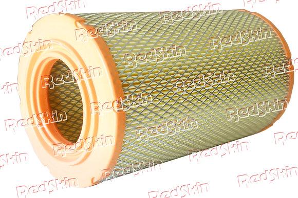 A22300/ Air filter