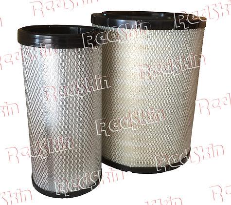 A1335S / Air filter