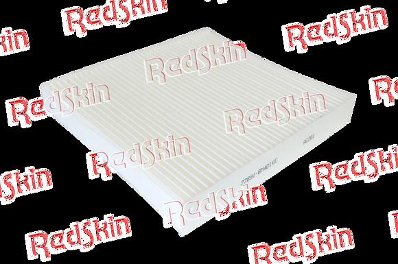 AC201 / Cabin filter