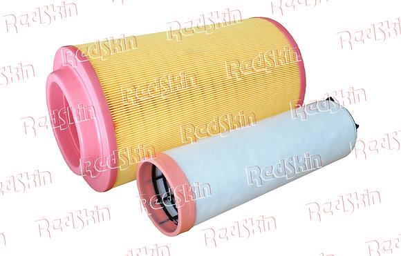 C23610 / Air filter