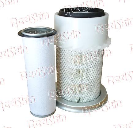AS5144S / Air filter