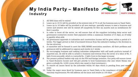 Manifesto 6_Industry.JPG