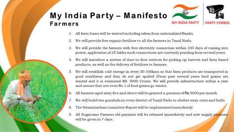 Manifesto 1_Farmers.JPG