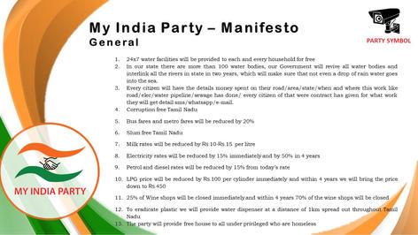 Manifesto 10_Genral 1.JPG