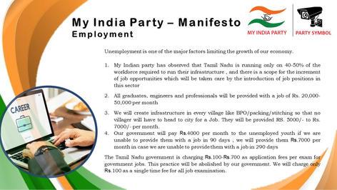 Manifesto 3_Empolyement.JPG