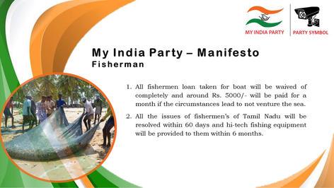 Manifesto 8_Fishermen.JPG