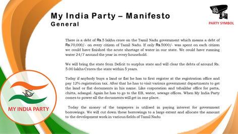 Manifesto 12_Genral 3.JPG