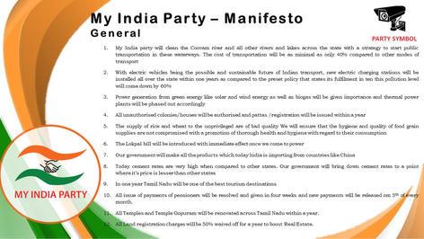 Manifesto 13_Genral 4.JPG