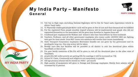 Manifesto 11_Genral 2.JPG
