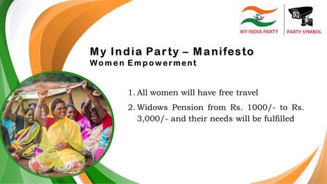 Manifesto 4_Women Empowerment.JPG