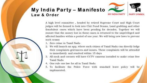 Manifesto 5_Law & Order.JPG