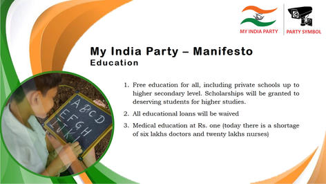Manifesto 2_Education.JPG