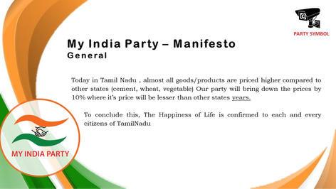 Manifesto 14_Genral 5.JPG