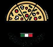 Logo_Final Color_nonumber.png