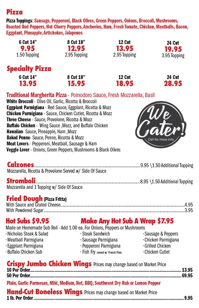menu_7_21singled4.jpg