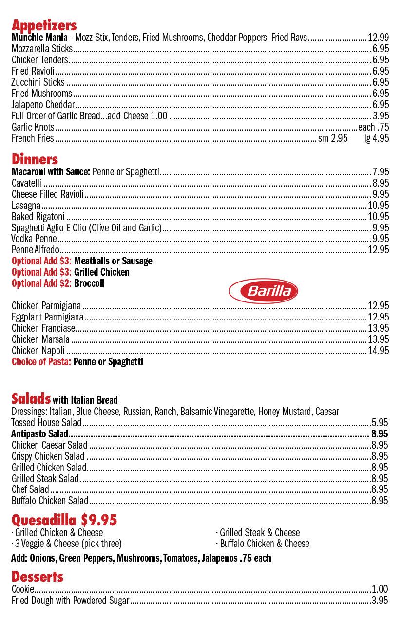 menu_7_21singled2.jpg