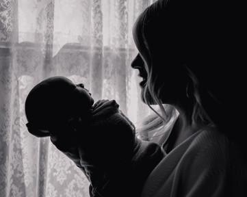 Bowman Newborn