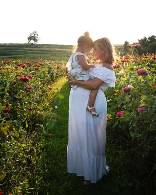 Hartman Maternity