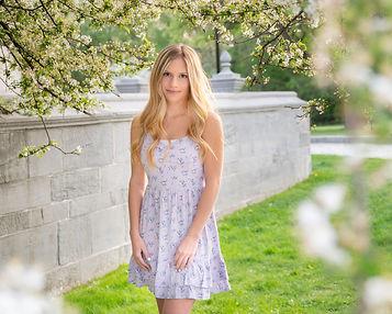 Emma Senior-.jpg