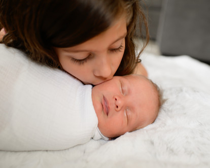 Aziz Newborn