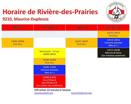 horaire_2019.png