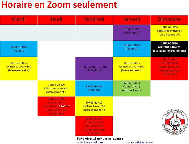 Horaire%20Zoom%202021%20jpeg_edited.jpg