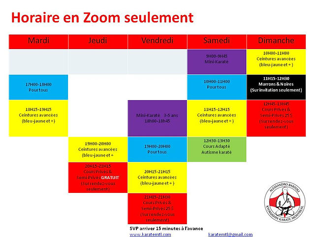 Horaire Zoom 2021 jpeg.ppt.jpg