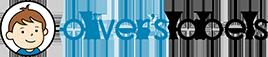 olivers-labels-logo-1200px.png