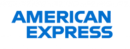 AXP_Logotype_Stacked_Blue_RGB_DIGITAL_12