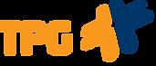 tpg_logo-2C-mark.png
