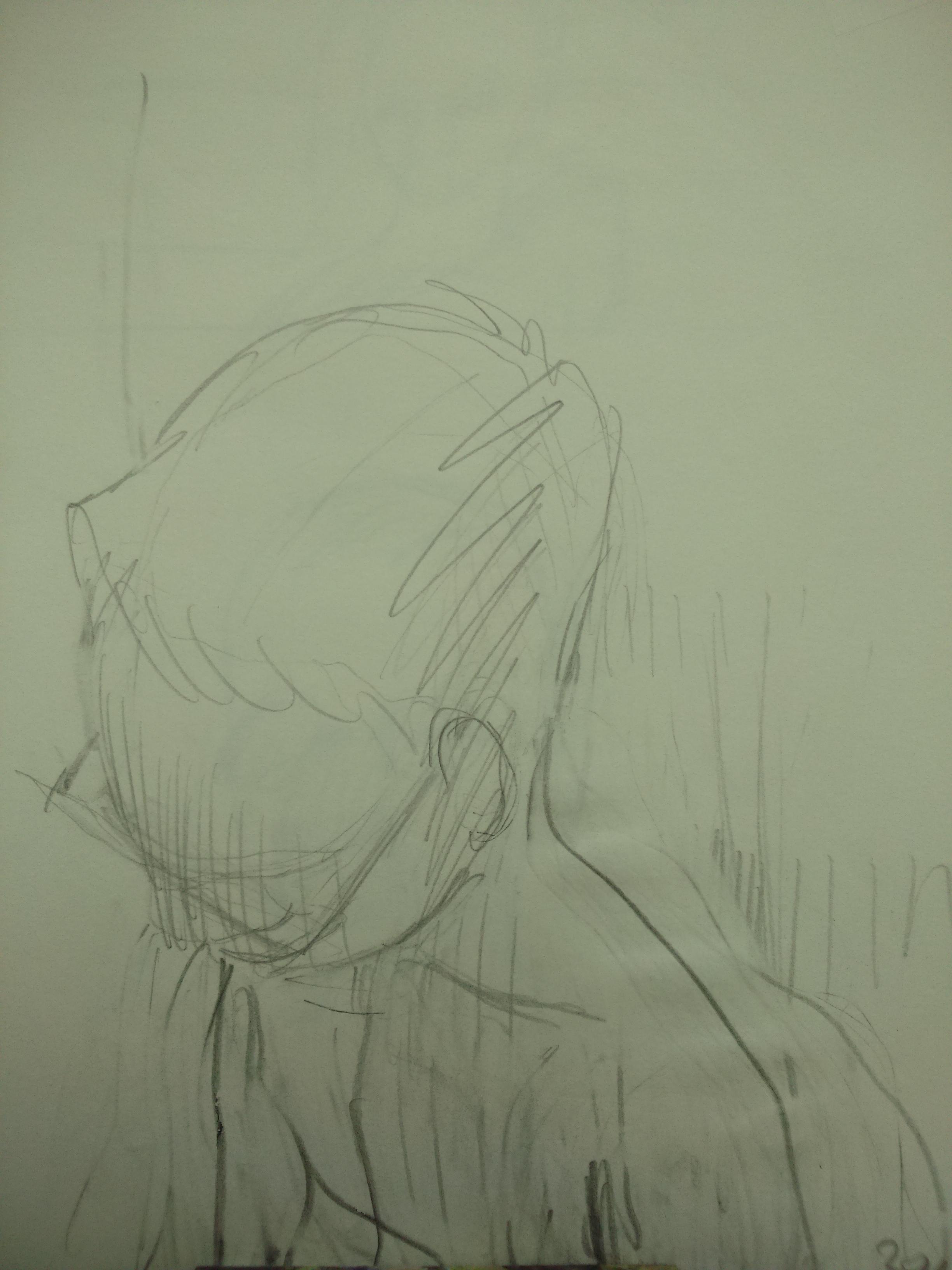BENARD_Jeune_garçon_2014.crayon_graphite.21x29,7.JPG