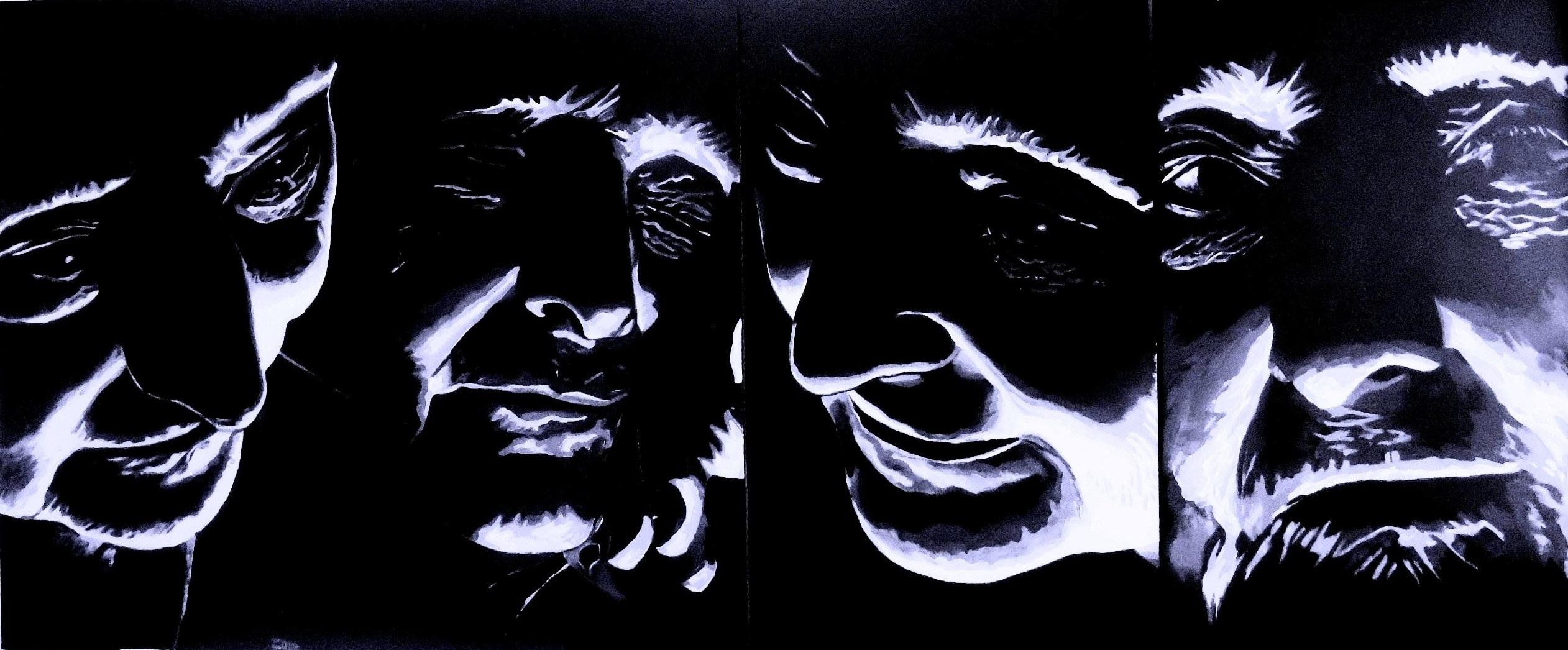 fresque noir et blanc   coller dernier (3).JPG