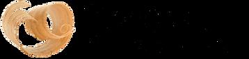 OakCraft-logo.png